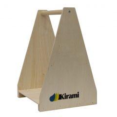 """Корзина для дров """"Кирами"""""""