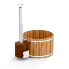 Premium Woody M TUBE