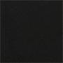 Глянцевый пластик черного цвета